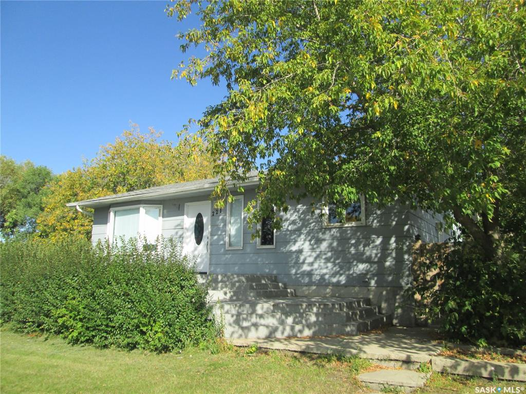 221 Canora Street W, 4 bed, 2 bath, at $239,900