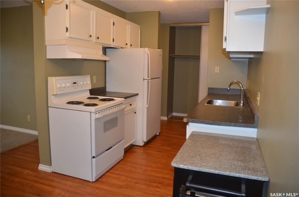 111 Wedge Road #316, 2 bed, 1 bath, at $99,900