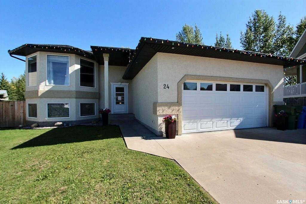 24 Heritage Court, 5 bed, 3 bath, at $399,900