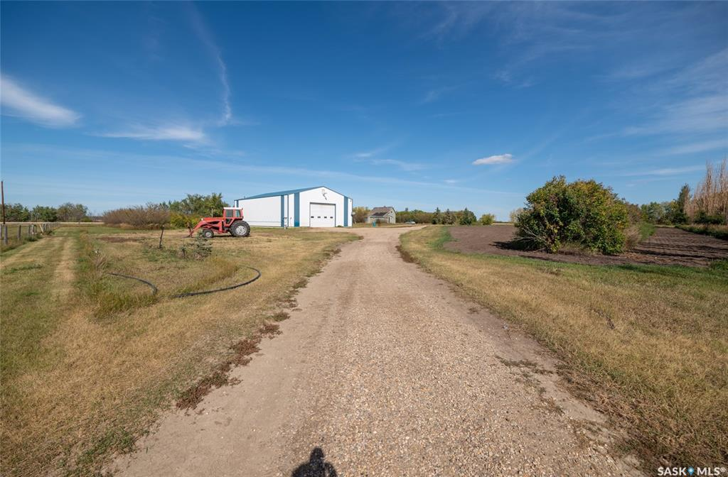 0 Auction Mart Road, 3 bed, 1 bath, at $299,900