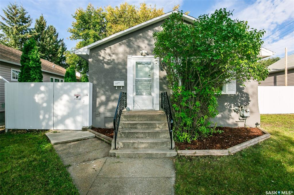 1115 O Avenue S, 2 bed, 1 bath, at $195,000