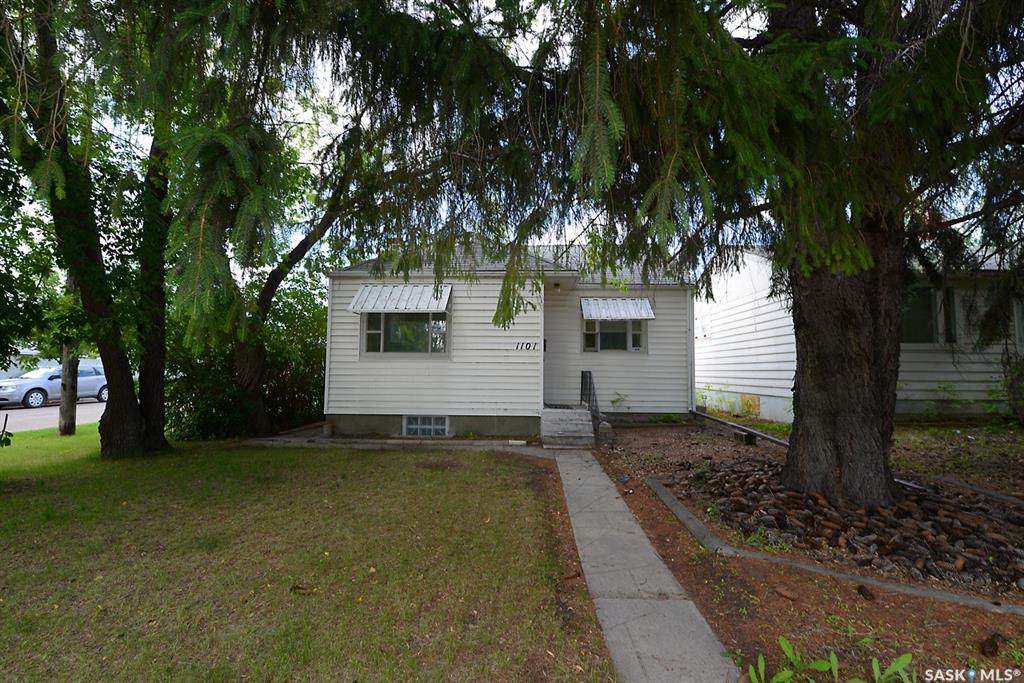1101 2nd Street E, 3 bed, 2 bath, at $224,900