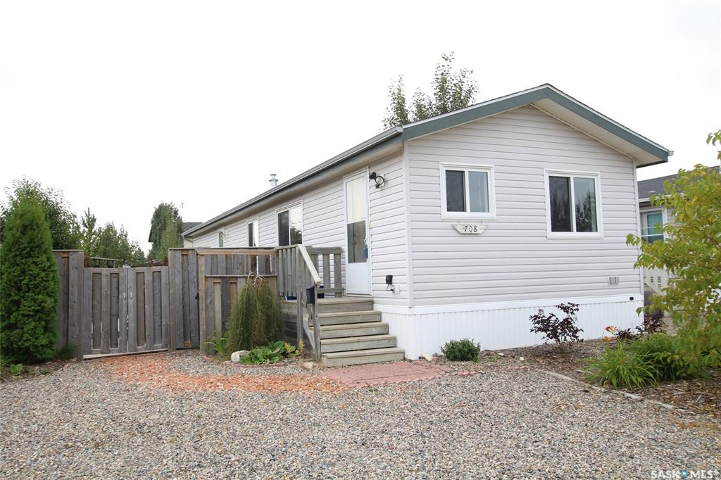 708 Harder Court, 3 bed, 1 bath, at $169,900