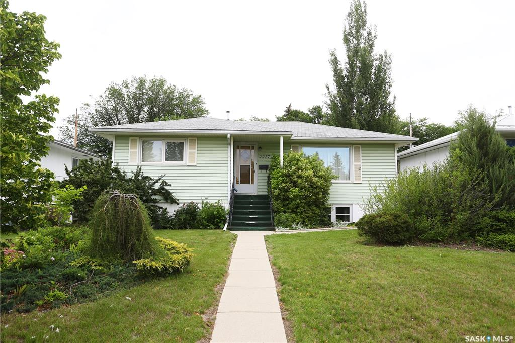 2217 Broadway Avenue, 3 bed, 2 bath, at $309,900