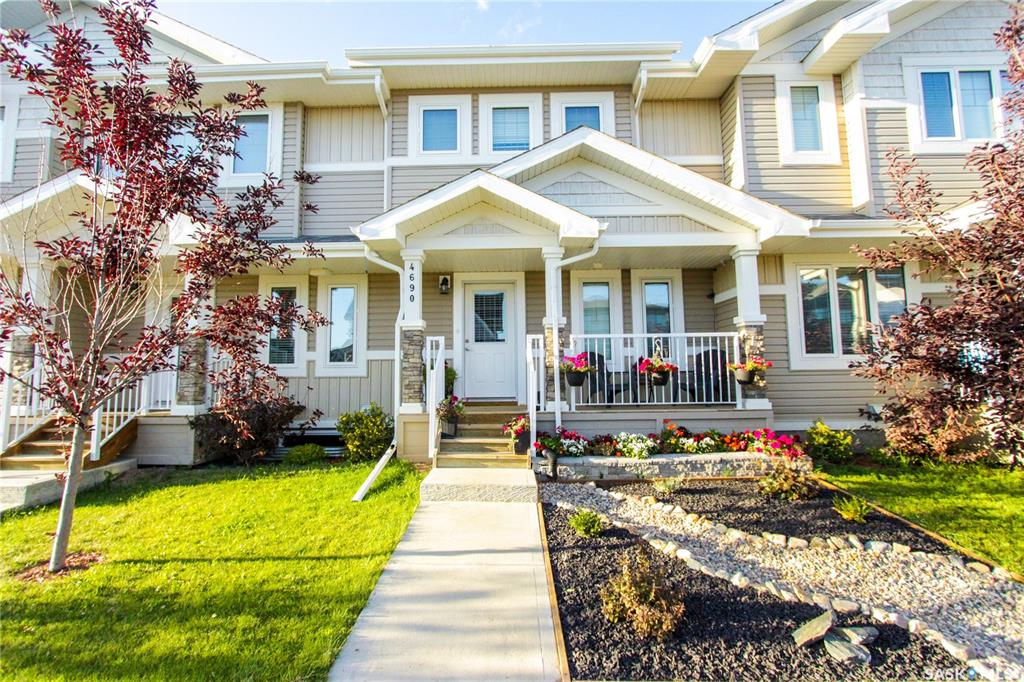 4690 Albulet Drive, 2 bed, 3 bath, at $304,000