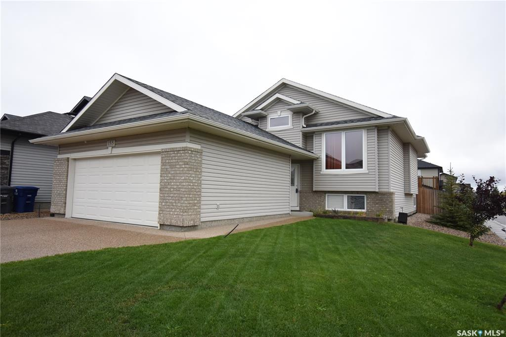 155 Levalley Cove, 5 bed, 3 bath, at $419,900