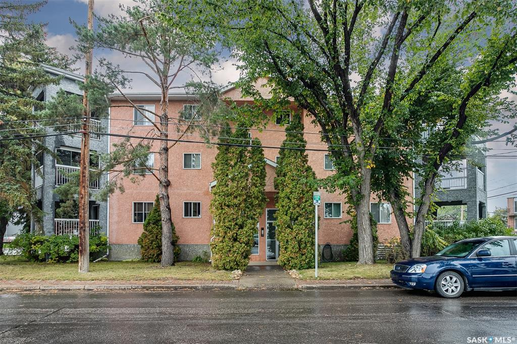 1215 Louise Avenue #303, 2 bed, 2 bath, at $169,900