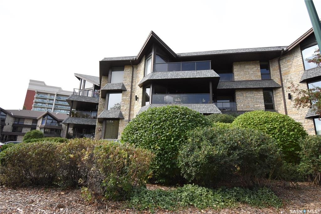 2305 Adelaide Street E #315, 2 bed, 2 bath, at $319,900