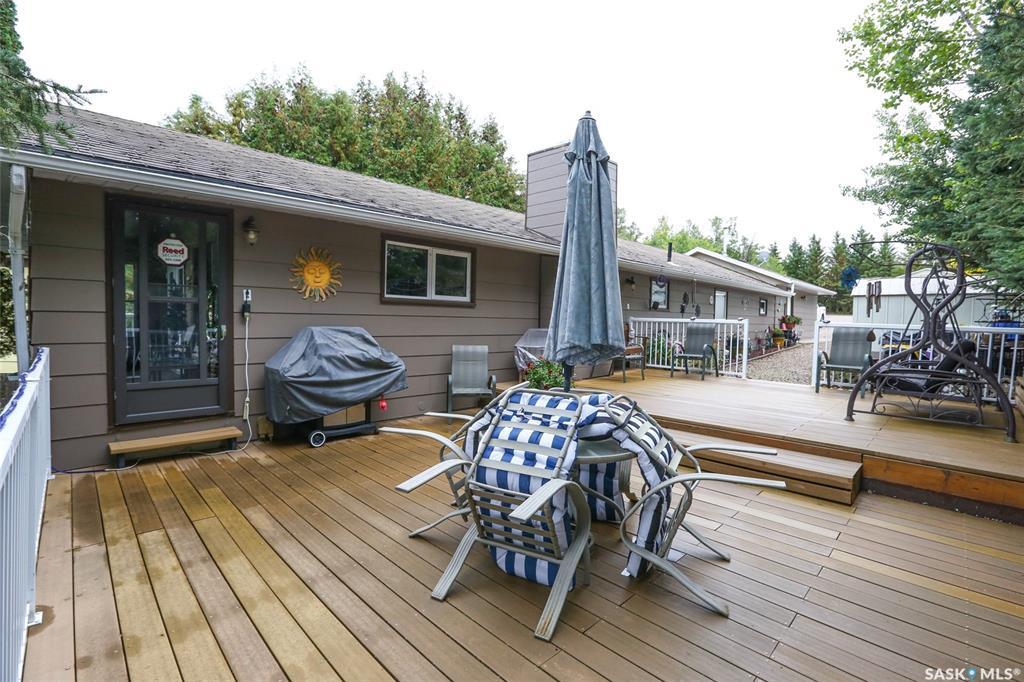 L 7 B 6 Poplar Beach, 2 bed, 1 bath, at $229,900