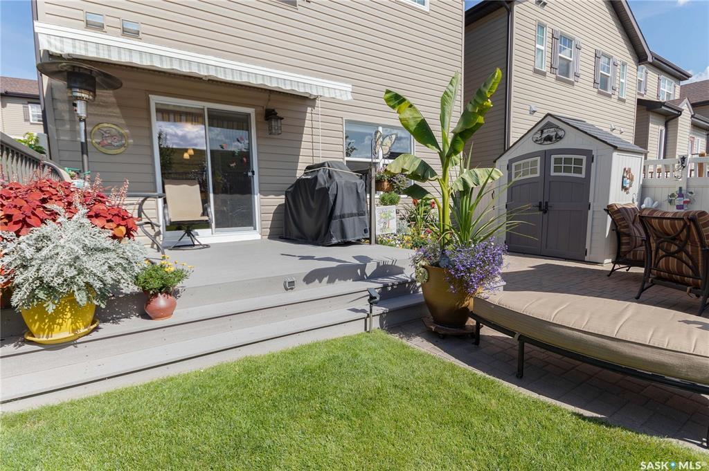 150 Langlois Way #749, 3 bed, 3 bath, at $339,000