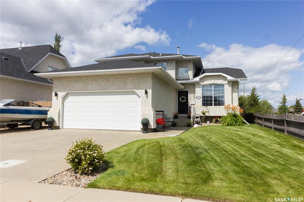 239 Brightwater Way, 4 bed, 3 bath, at $439,000