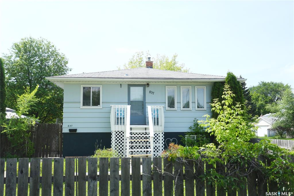 837 K Avenue N, 4 bed, 2 bath, at $249,900