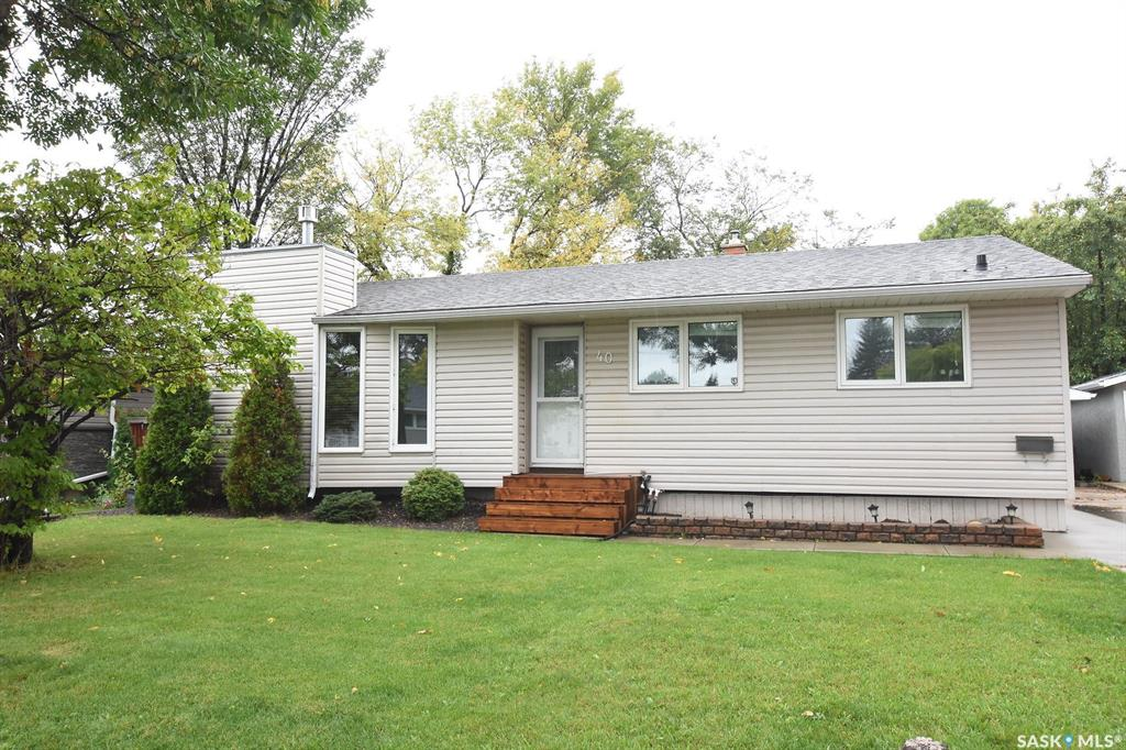40 Gale Street, 3 bed, 2 bath, at $319,900