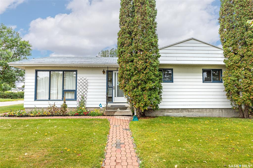 2024 Herman Avenue, 3 bed, 3 bath, at $349,900
