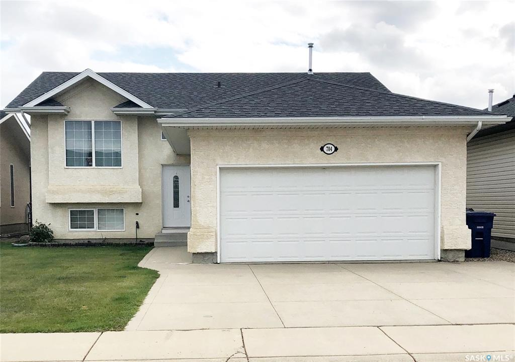 704 Ginther Place, 4 bed, 3 bath, at $359,900