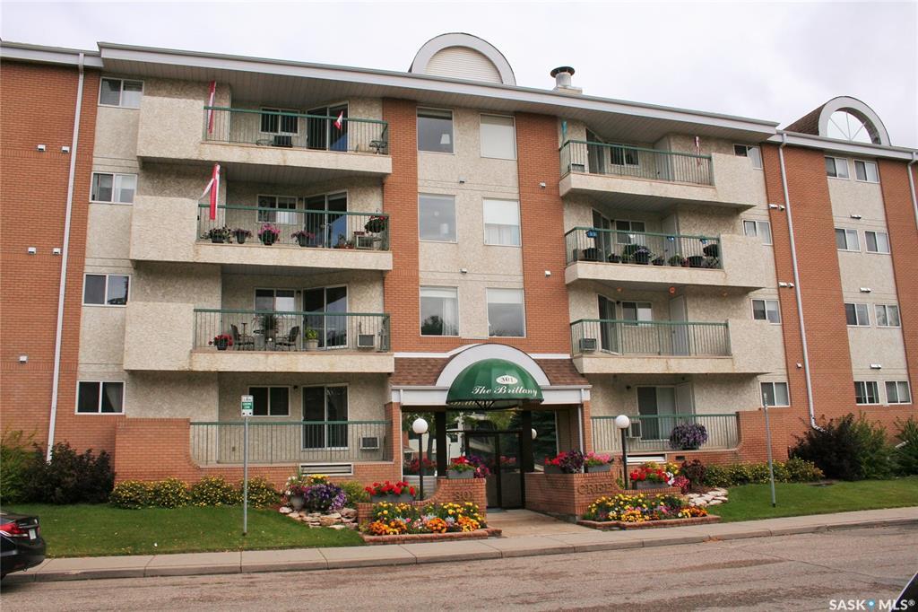 301 Cree Place #406, 2 bed, 2 bath, at $249,900