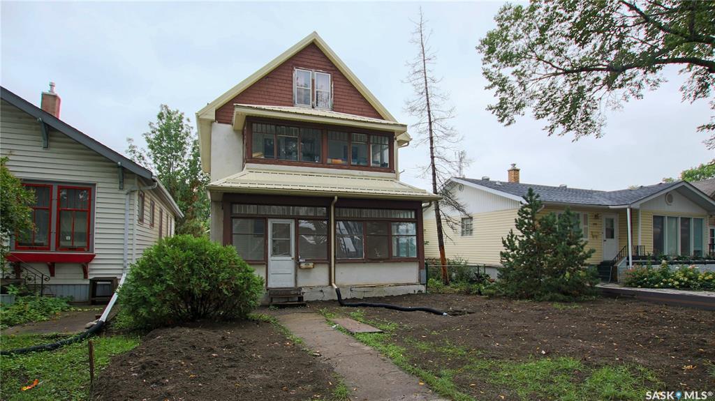 3611 Dewdney Avenue, 5 bed, 2 bath, at $62,900