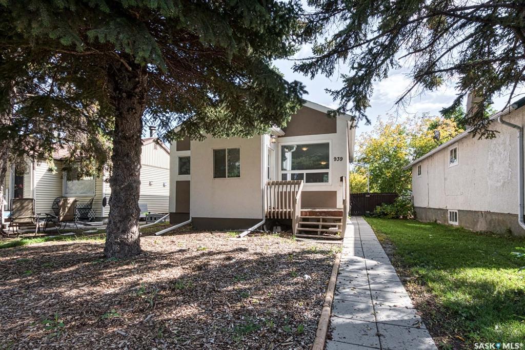 939 Atkinson Street, 3 bed, 2 bath, at $209,900
