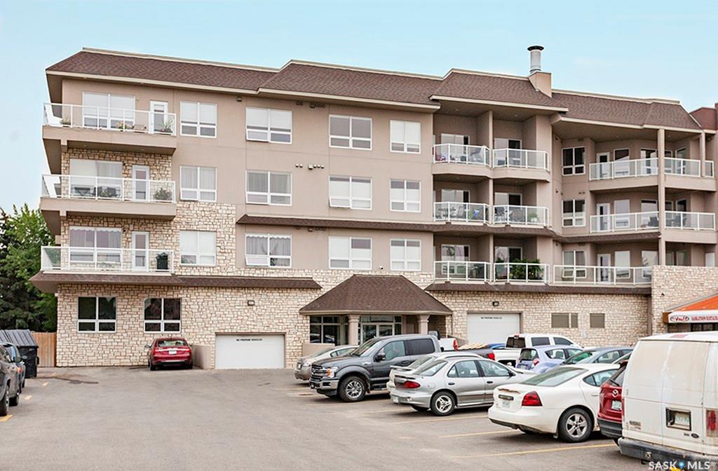 227 Pinehouse Drive #206, 2 bed, 2 bath, at $349,000