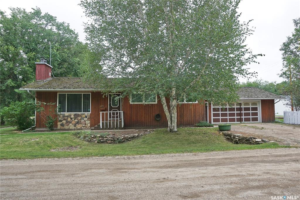 300 Coulthard Street, 3 bed, 2 bath, at $149,700