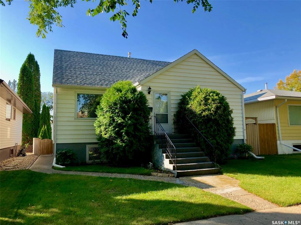 214 Ash Street, 2 bed, 1 bath, at $257,500