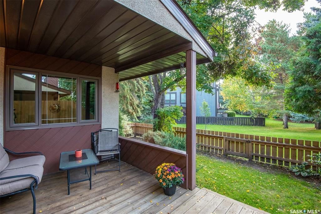 303 Saguenay Drive #12, 3 bed, 3 bath, at $319,900