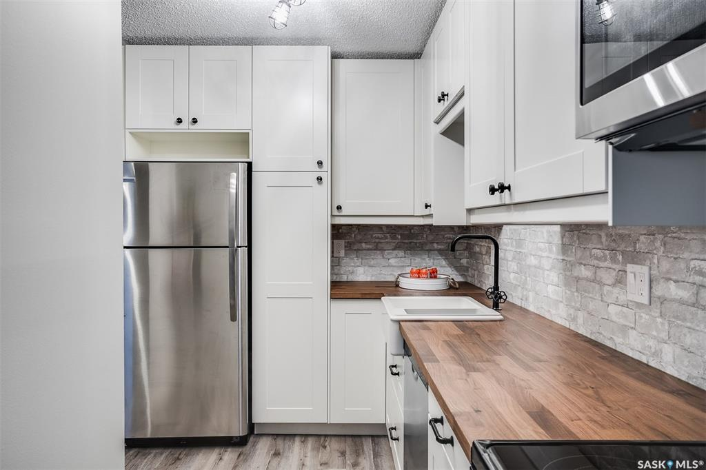315 Kingsmere Boulevard ##103, 2 bed, 1 bath, at $154,900