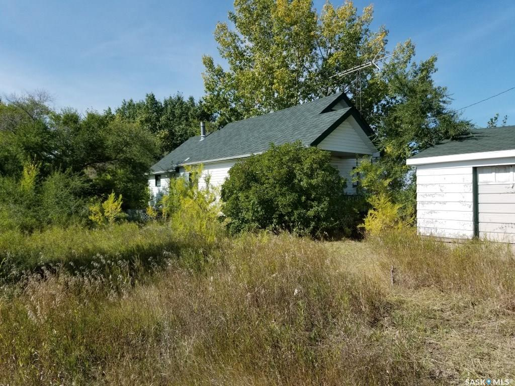 Blanchette Acreage, 3 bed, 1 bath, at $32,000