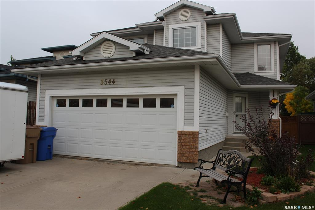 3544 Basswood Grove, 4 bed, 4 bath, at $479,900