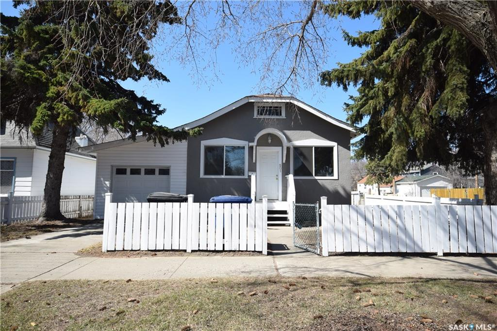 501 I Avenue S #undefined, 5 bed, 2 bath, at $179,900