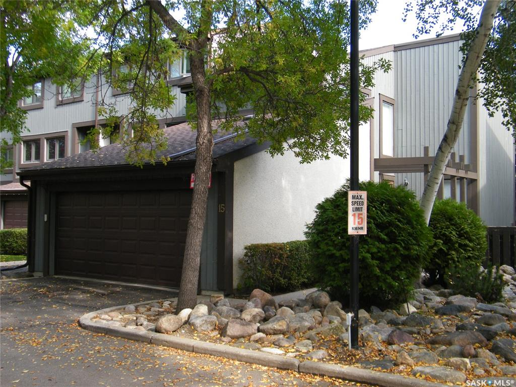 455 Pinehouse Drive #15, 3 bed, 4 bath, at $309,900