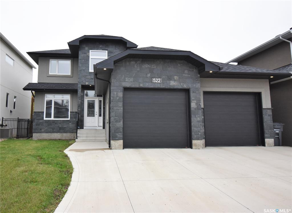 522 Atton Lane, 3 bed, 3 bath, at $629,900
