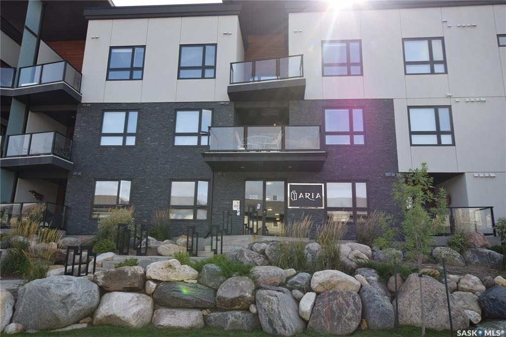 225 Maningas Bend #105, 2 bed, 2 bath, at $239,990
