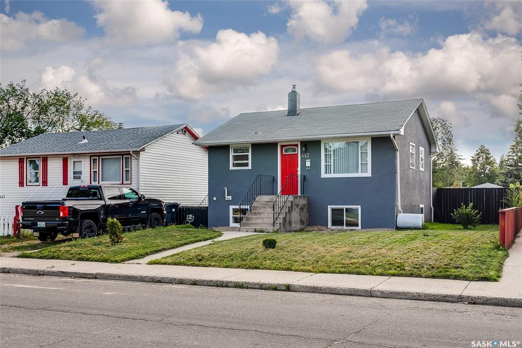443 T Avenue S, 3 bed, 1 bath, at $214,800