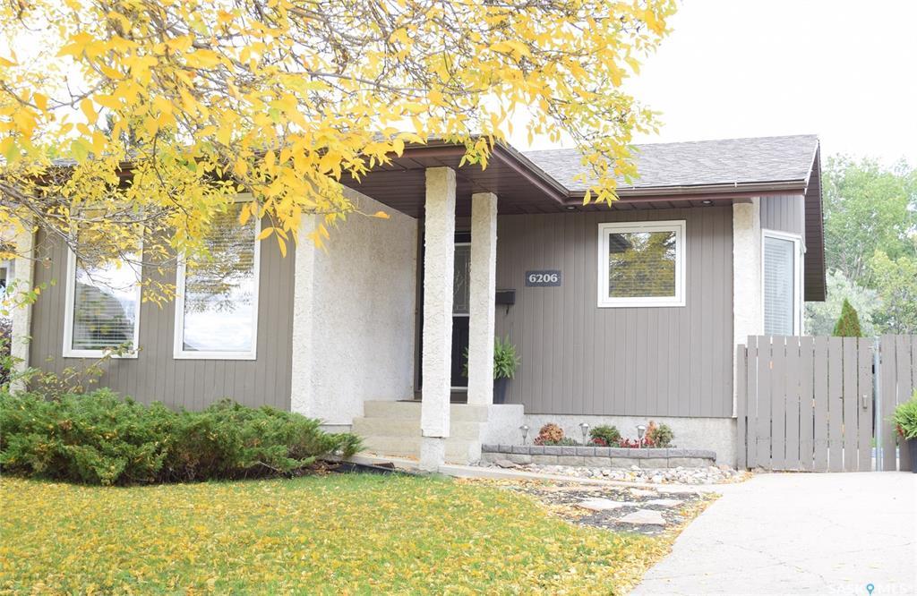 6206 Dalgliesh Drive, 4 bed, 3 bath, at $294,500