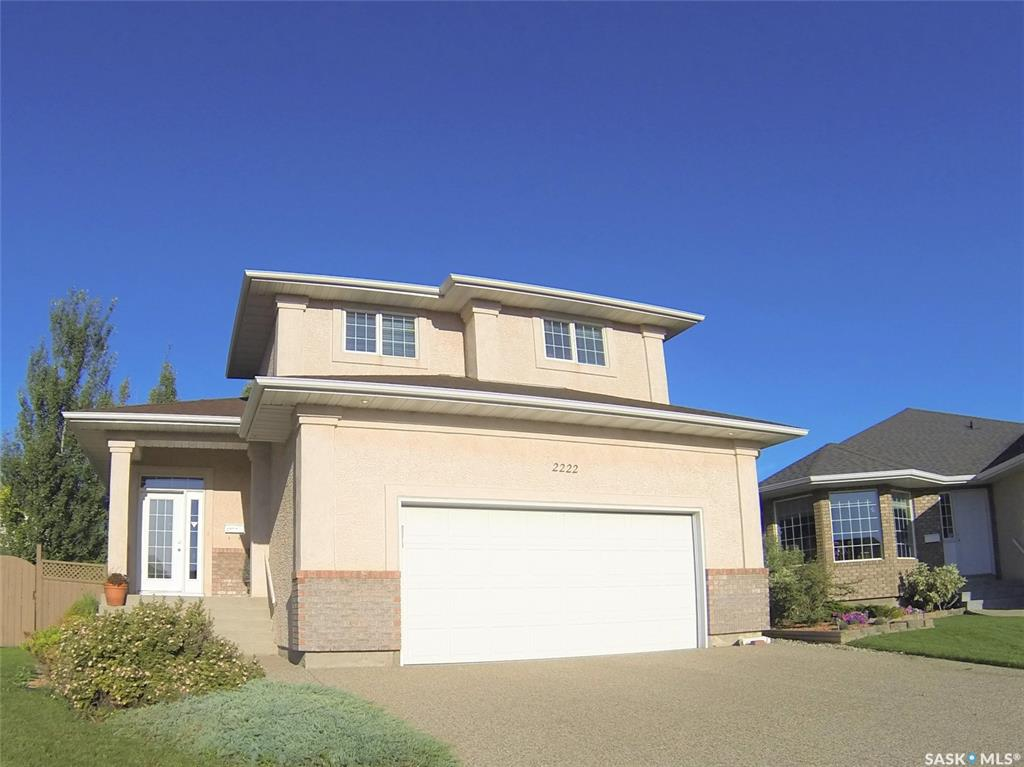 2222 Goff Place, 4 bed, 4 bath, at $459,900