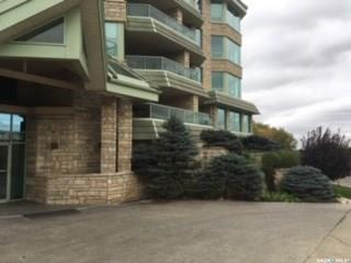 510 Saskatchewan Crescent E #402, 2 bed, 2 bath, at $359,900