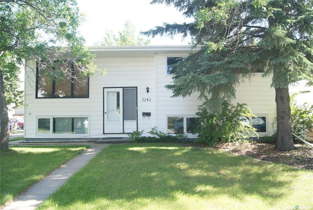 3242 Mcgill Street, 5 bed, 2 bath, at $374,900