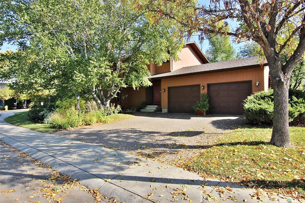 243 Candle Crescent, 3 bed, 4 bath, at $403,000