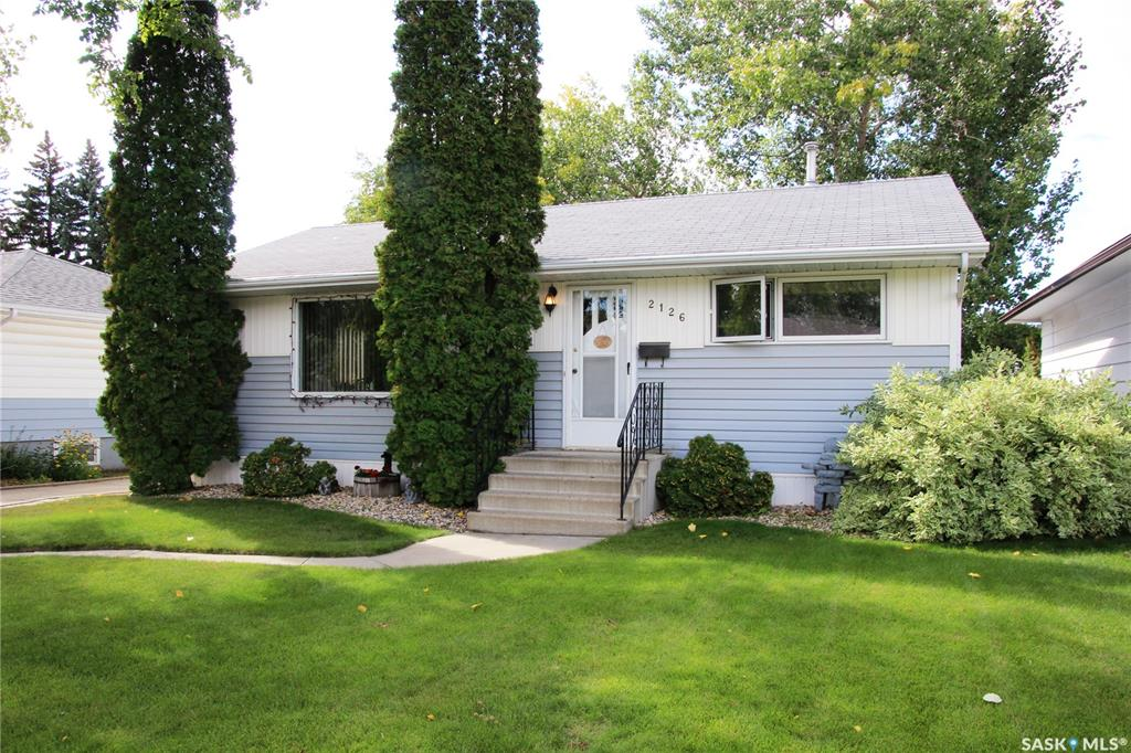 2126 Albert Avenue, 3 bed, 2 bath, at $319,900