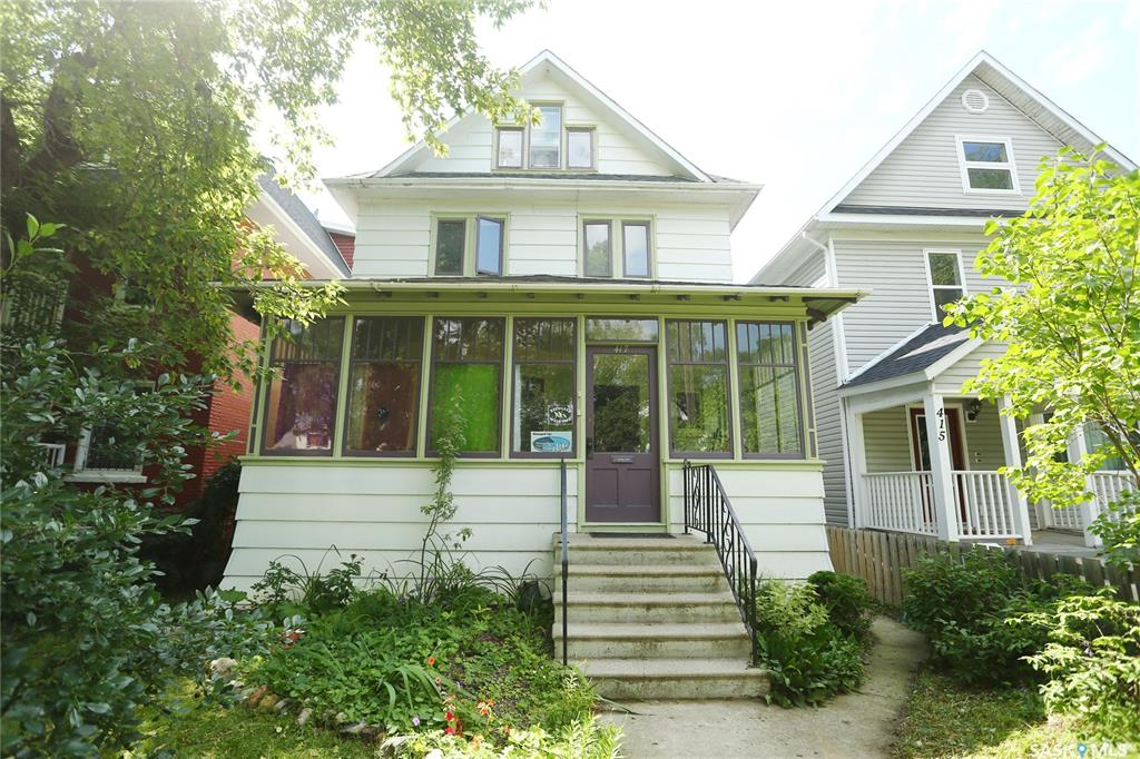 417 H Avenue S, 8 bed, 3 bath, at $275,000