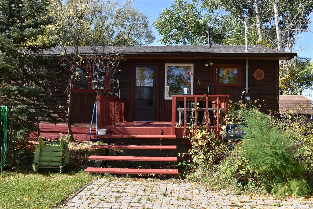 41 St George Avenue, 2 bed, 1 bath, at $175,000
