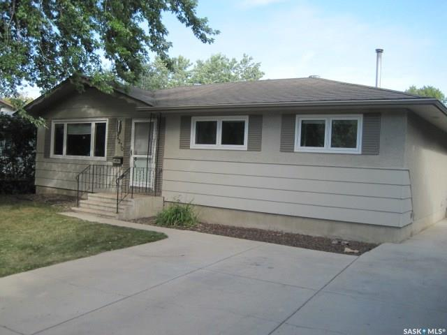 2270 Easthill, 3 bed, 2 bath, at $329,900