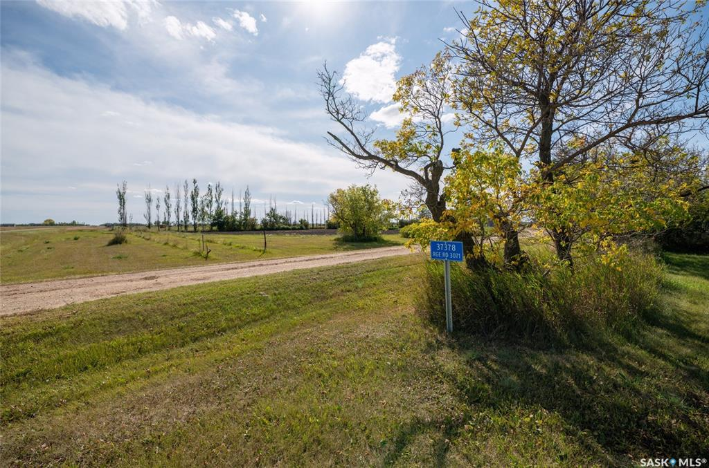 Machnee 70 acres, at $199,900