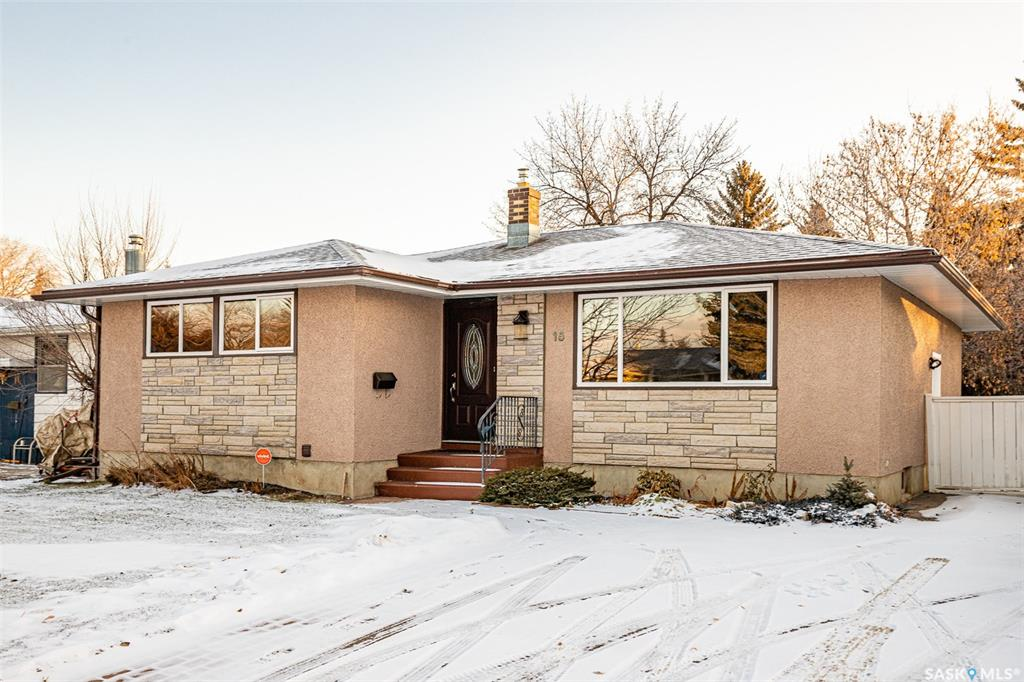 15 Brown Crescent, 4 bed, 3 bath, at $324,990