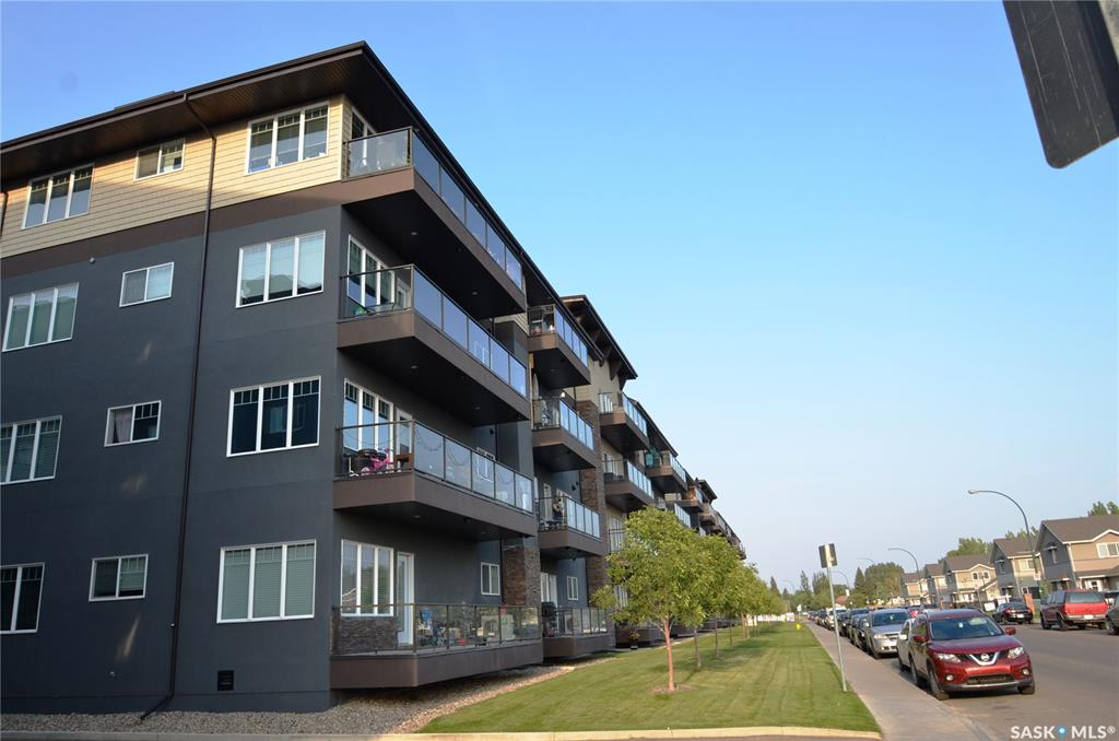 710 Hart Road #202, 2 bed, 1 bath, at $198,000