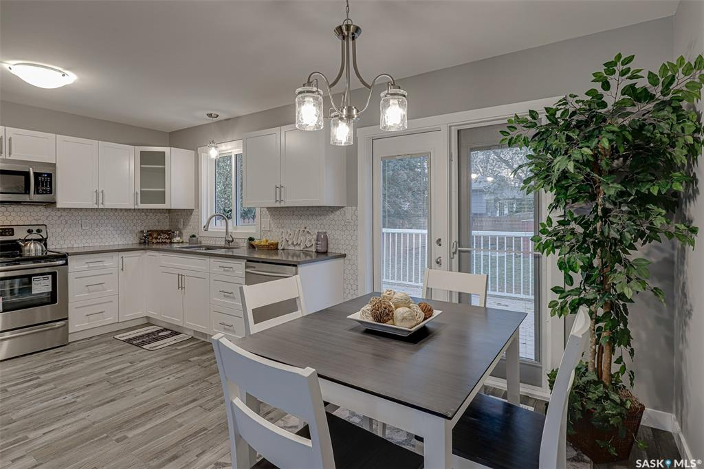 802 Whitewood Crescent, 4 bed, 3 bath, at $389,900
