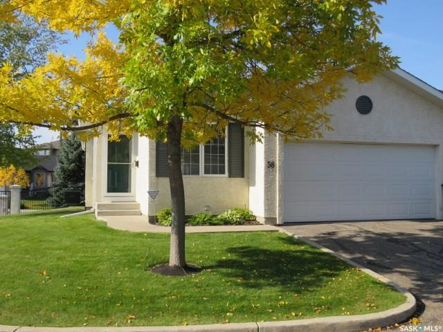 425 Bayfield Crescent #58, 3 bed, 2 bath, at $339,900