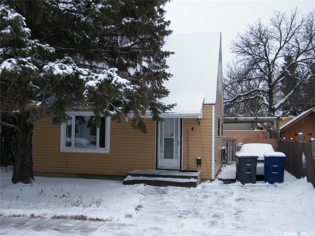 4 Aberdeen Place, 3 bed, 1 bath, at $149,000