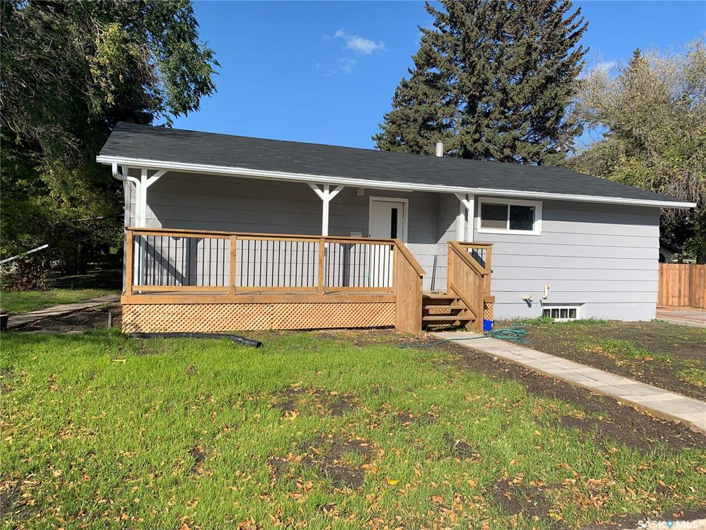 2531 Clarence Avenue S, 5 bed, 2 bath, at $319,900